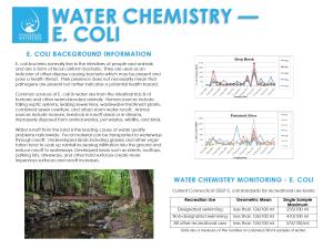 PWA_Joe_2_WaterChemistry_ECOLI_web
