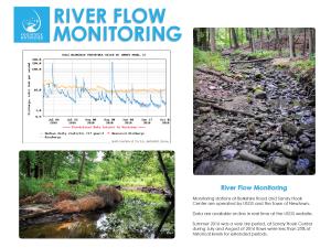 PWA_Joe_5_riverflow_web